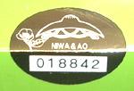 特許抗酸化食品「金の笠マーク」